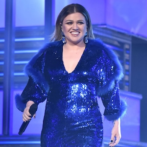 Kelly Clarkson, 2019 Academy Of Country Music Award, ACM Awards