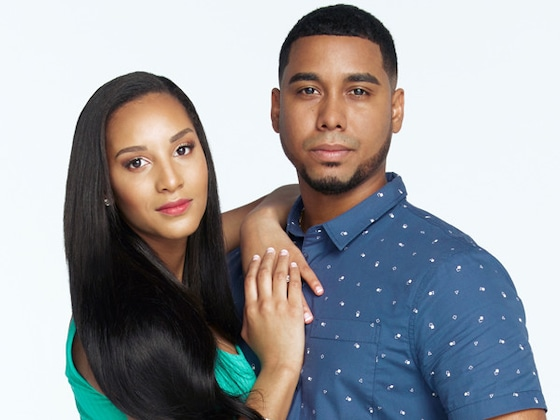 <i>The Family Chantel</i> Drama Continues in Intense New <i>90 Day Fiancé</i> Spinoff Sneak Peek