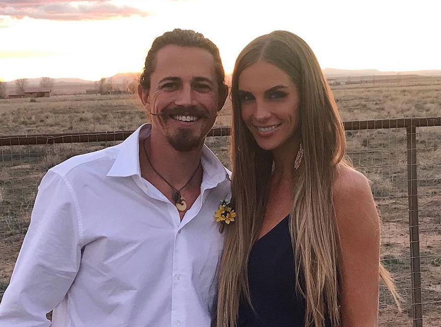 Survivor Couples Status Check: Whos Still Together?   E! News