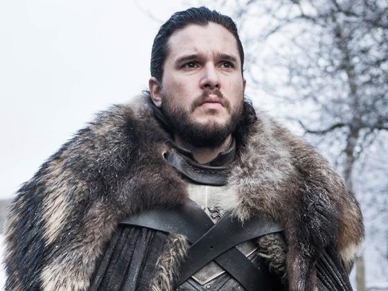 Razones por las que podr&iacute;a cancelarse la precuela de <i>Game of Thrones</i>