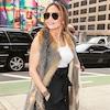 Jennifer Lopez and Selena Gomez's Manicurist Tom Bachik Breaks Down Top Spring Nail Trends