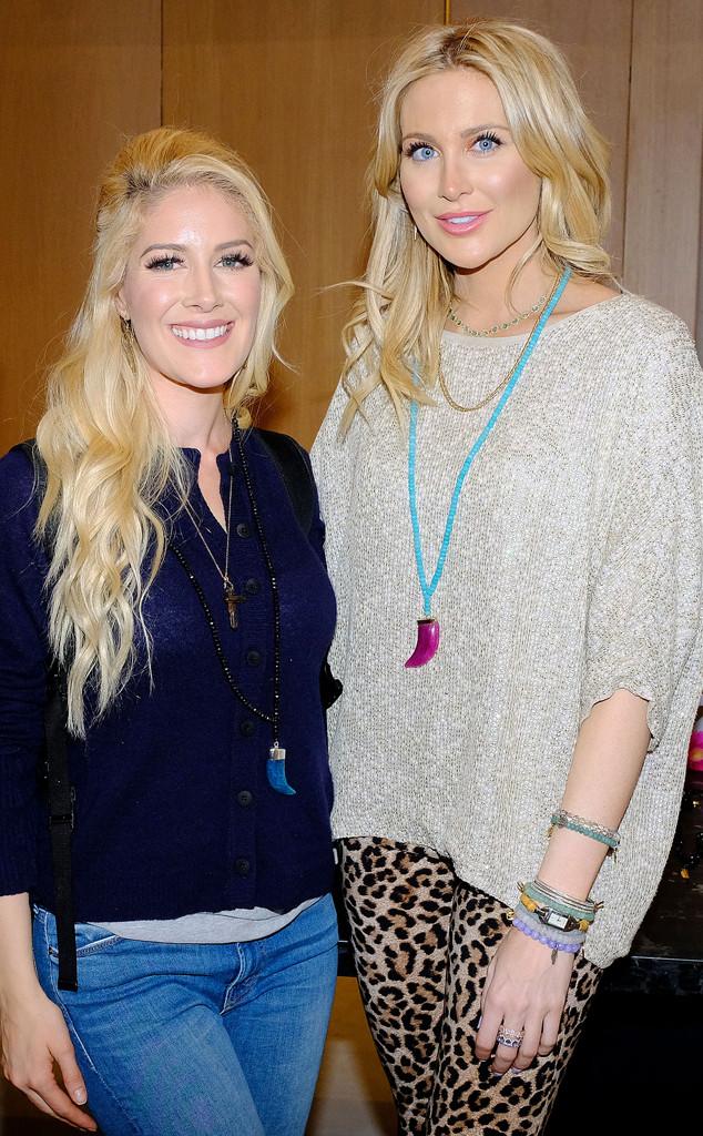 Celebrity Shakira Makeover - DressUpWho.com