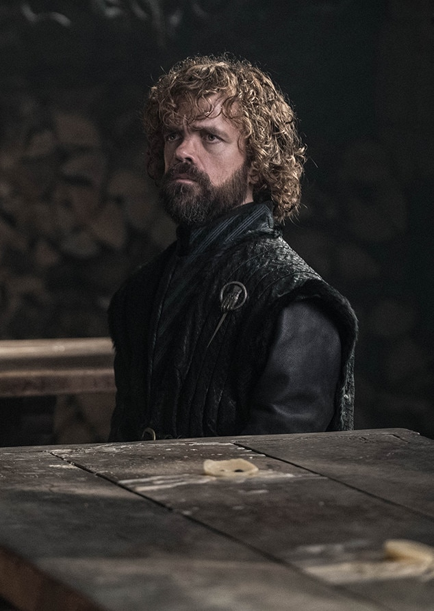 Peter Dinklage -  After Peter Dinklage bids farewell to Tyrion Lannister, you'll be able to hear his voice in  The Angry Birds Movie 2  and  The Croods 2 . He's also attached to  The Thicket  and  The Dwarf , both on the big screen.