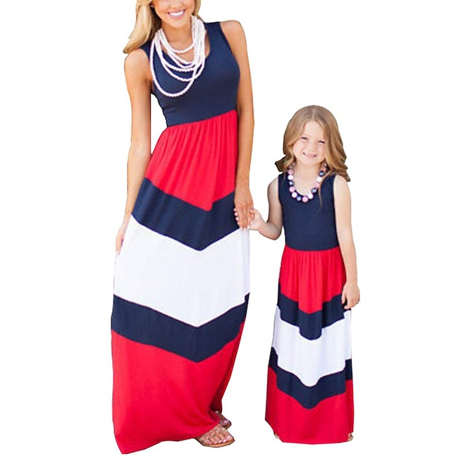e2df41920ae Mother s Day Matching Outfits for You   Your Mini-Me