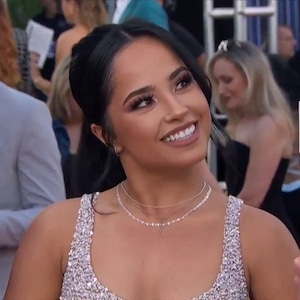 Becky G, 2019 Billboard Music Awards