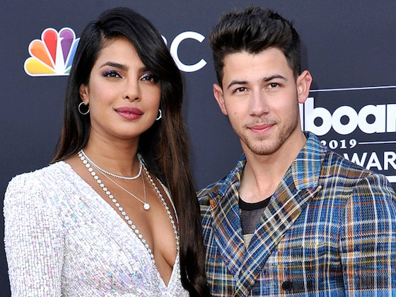 Priyanka Chopra's Birthday Wish for Nick Jonas Proves They Are Relationship Goals