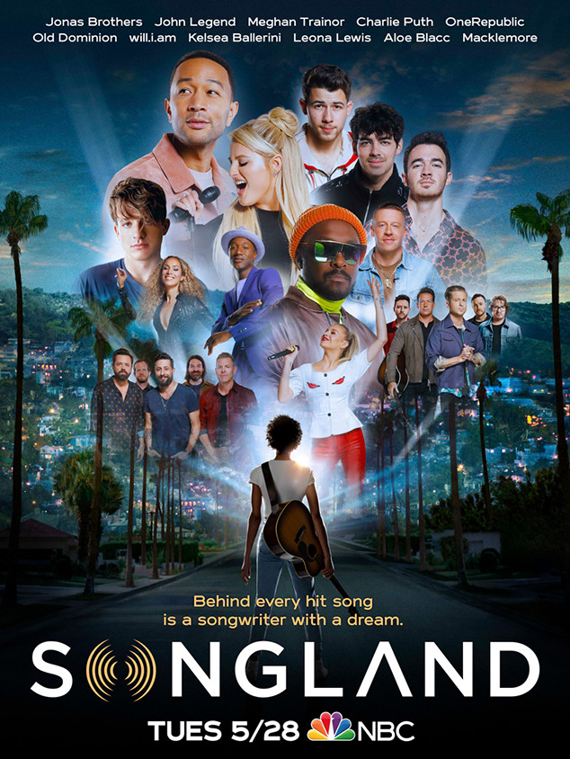 Songland
