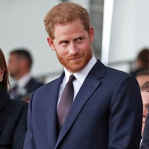 Prince Harry, Duke of Sussex, Royal Windsor Horse Show 2019