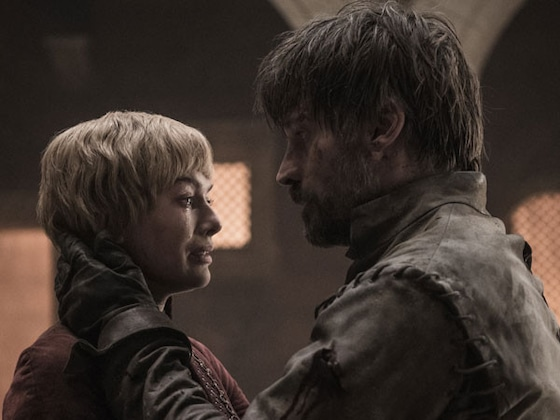 Nikolaj Coster-Waldau Says the <i>Game of Thrones</i> Hate Upset the Cast's Group Chat