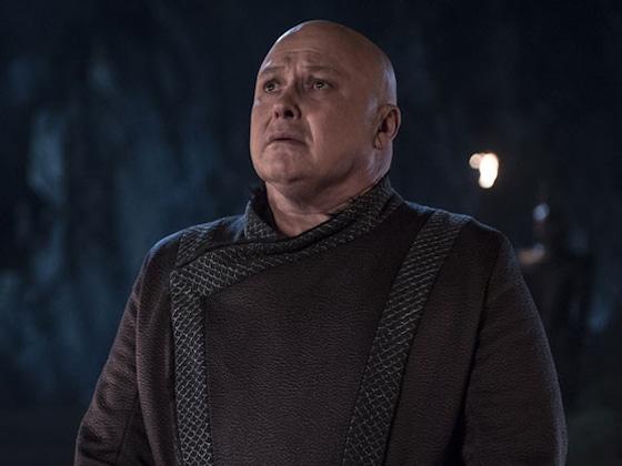 Las cuantiosas p&eacute;rdidas econ&oacute;micas que dejar&aacute; el final de <i>Game of Thrones</i>
