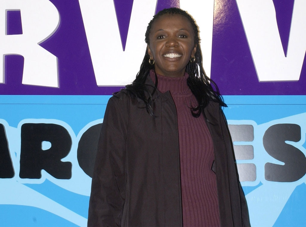 """Vecepia Towery -  The season four Sole Survivor basically went right back to her normal life after he 39 days in Marquesas.   """" Survivor  changed my life very little,"""" she said during the TV Guide Network  Survivor  Winners special."""