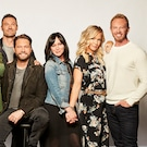 Everything We Hope to See in <i>BH90210</i>