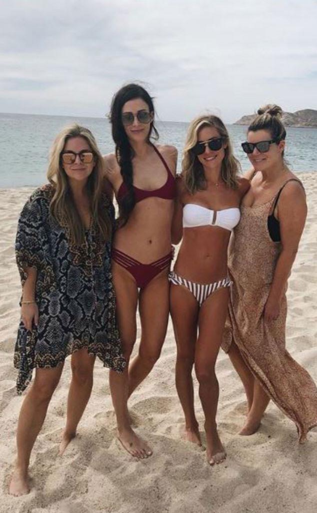2019 Bathing Suits, Bikinis, Kristin Cavallari, Very Cavallari, Kelly Henderson