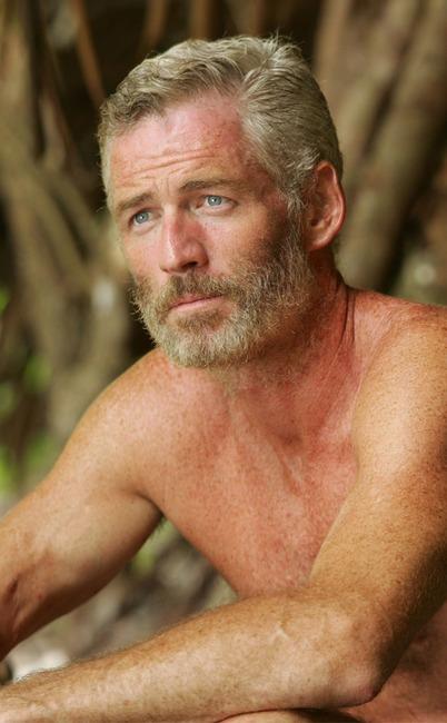Tom Westman, Survivor - Season 10