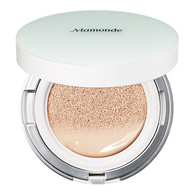 Here Are The Best Cushion Foundations For Every Budget E News