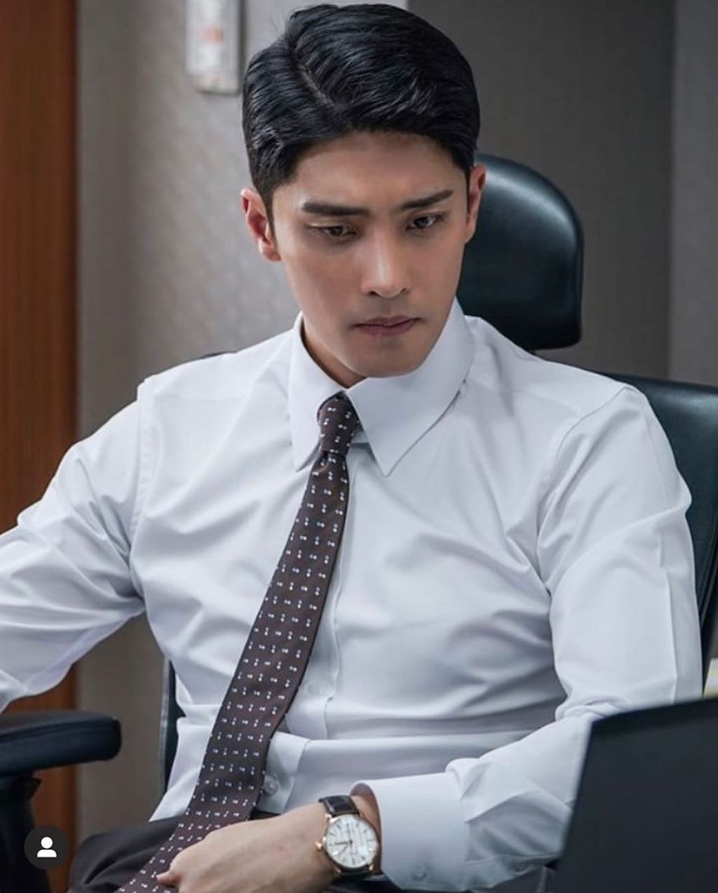 Sung Hoon, Level Up