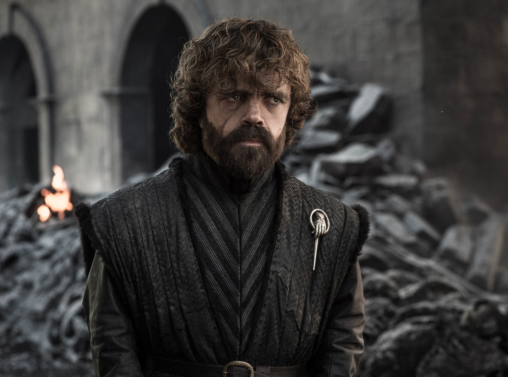 game of thrones finale - photo #5