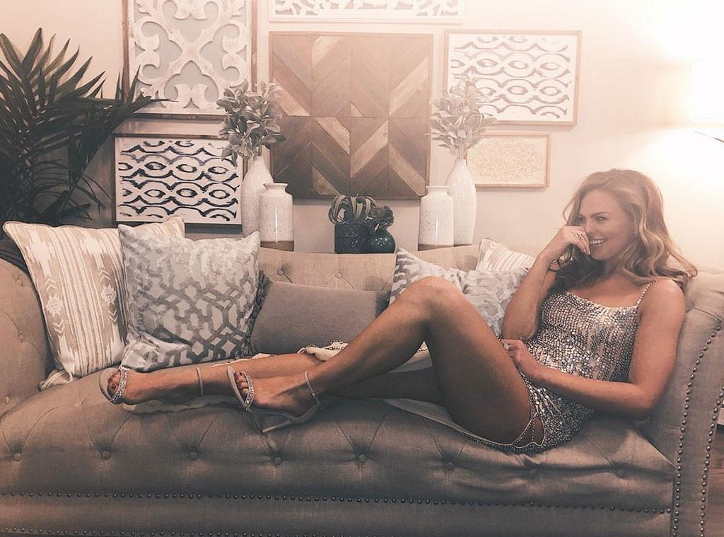 Hannah Brown, The Bachelorette