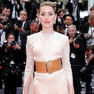 2019 Cannes Film Festival: Best Style Moments