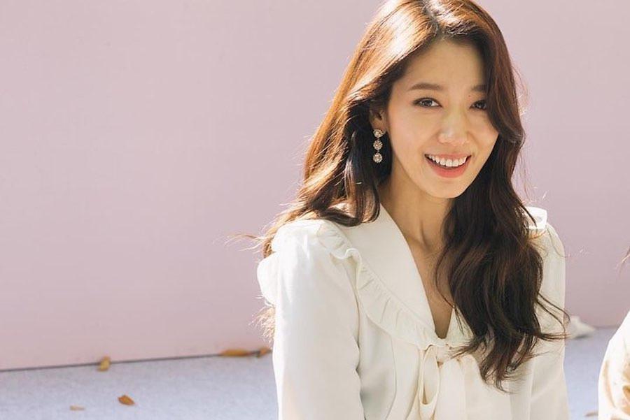 Korean Beauty Trends