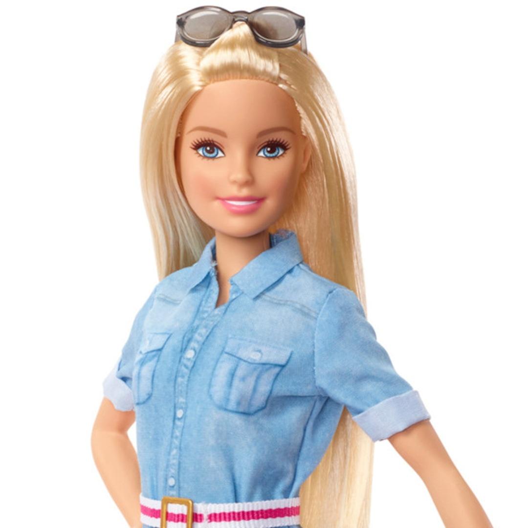 rs_600x600-190516090805-600--barbie.cl.0