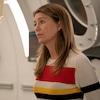 <i>Grey's Anatomy</i> Season 16: What We Know So Far