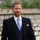 Lady Gabriella Windsor's Royal Wedding