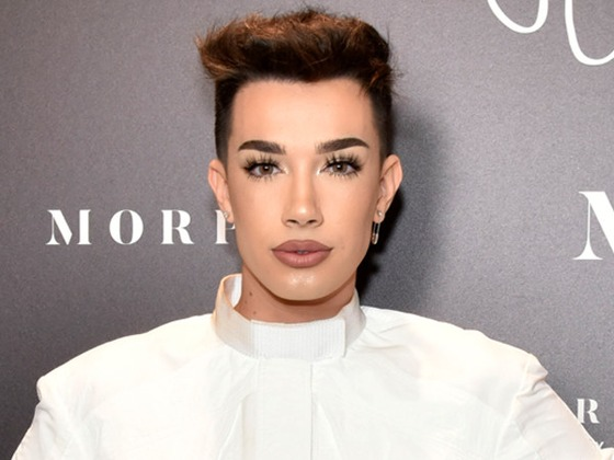 "James Charles Addresses ""Misinformation"" in New Video as Tati Westbrook Says She's Taking Time ""To Heal"""
