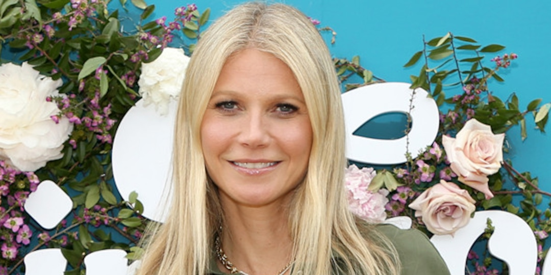 Gwyneth Paltrow Strips Down to Her Birthday Suit Once Again for Nude Bathtub Celebration - E! Online.jpg