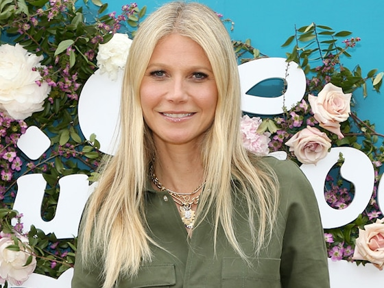 Gwyneth Paltrow's In Goop Health Summit Featured Julianne Hough, Meditation and More