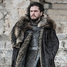 Our Lingering <I>Game of Thrones</i> Questions</I>