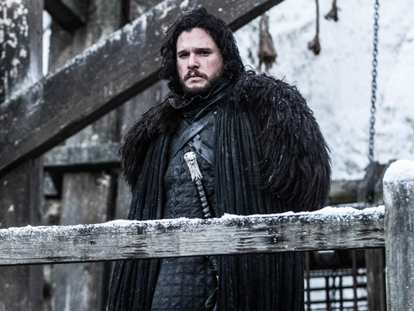 <I>Game of Thrones</i> Is Over, But We Still Want Answers to These Questions</I>