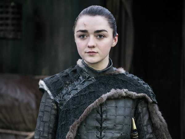What's Next for the <I>Game of Thrones</I> Cast? <I>RuPaul's Drag Race</i>, <i>Harlots</i> and More</I>