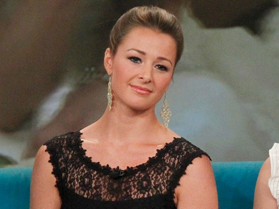 <i>Married at First Sight</i>'s Jamie Otis Shares She Has Had Two Abortions