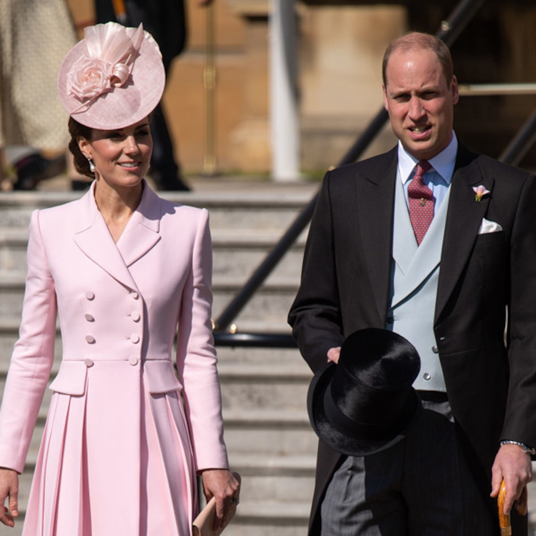 archie s christening attended by prince william and kate middleton e online prince william and kate middleton