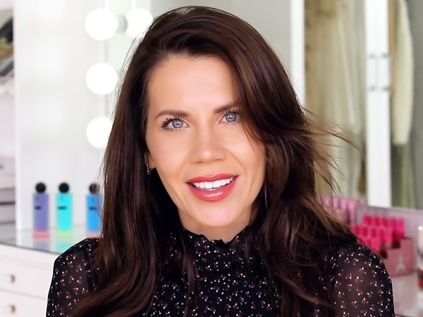 OK, but Who Is Tati Westbrook? Everything You Need to Know About the Influencer Who Turned Beauty YouTube Upside Down