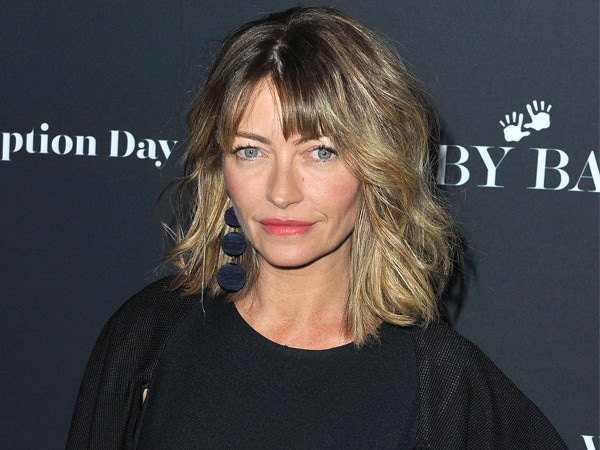 """Rebecca Gayheart Spent a Year """"Trying to Kill"""" Herself After Car Accident Left a Child Dead"""