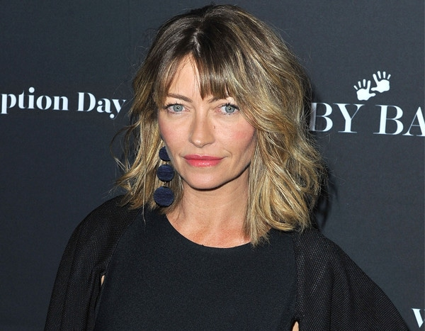 Rebecca Gayheart Did Not Want to Live After Fatal Car