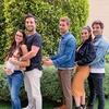 Jade Roper, Tanner Tolbert, Nick Viall, Ashley Iaconetti, Jared Haibon
