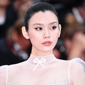 Ming Xi, 72nd Cannes Film Festival