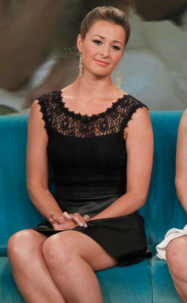 """Married at First Sight's Jamie Otis Reflects on """"Angelversary"""" 3 Years After Miscarriage"""