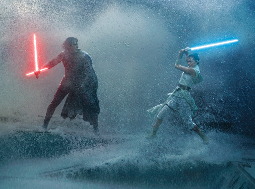 Vanity Fair Feature and Lebowitz Photos for The Rise of Skywalker - Page 6 Rs_1024x759-190522083341-1024-VF-Star-Wars-Adam-Driver-Daisy-Ridley-JB-52219