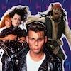 Johnny Depp, Johnny Depp Best Roles, Collage