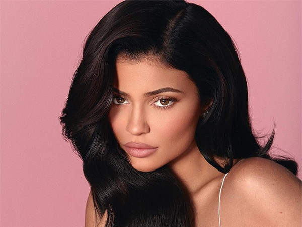Kylie Skin, Lancome Sale & More Beauty We're Loving Today