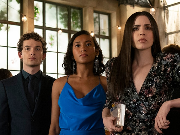 <i>PLL: The Perfectionists</i> Season 1 Finale Flips the Show On Its Head