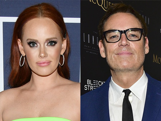 Kathryn Dennis Addresses Whitney Sudler-Smith Hookup Rumors on <i>Southern Charm</i>