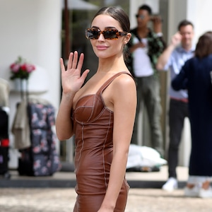 Olivia Culpo, Cannes Film Festival 2019