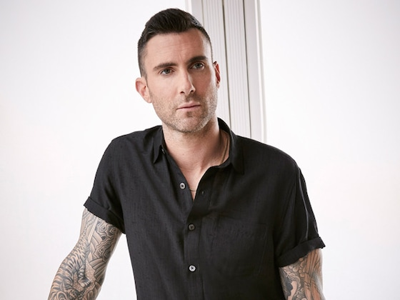 Adam Levine Leaving <i>The Voice</i>, Gwen Stefani Joins Season 17