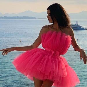 Kendall Jenner, 2019 Cannes Film Festival