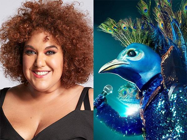 <i>Catfish</i>, <i>The Masked Singer</i> and More New Australian TV Shows Announced